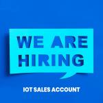 Trueverit Sales Account