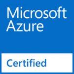 microsoft_azure_certified_w