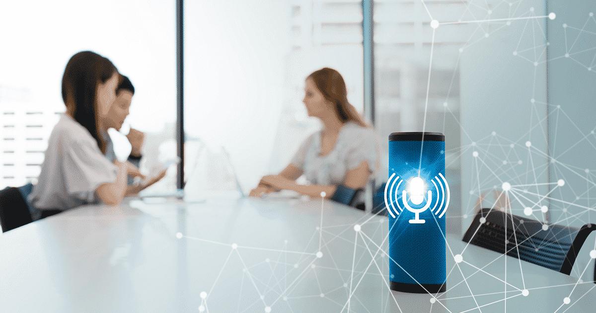 Soluzioni IoT Smart Building